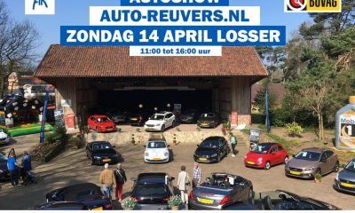 autoshow-auto-reuvers-losser-april-2019