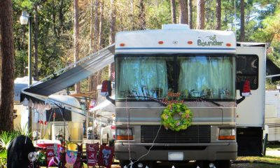 busje-camper-camperbusje