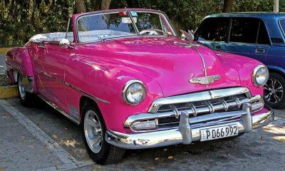 cuba-antiek-retro-roze