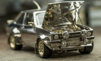 ford-escort-schaalmodel-front