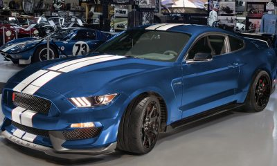 ford-mustang-shelby-rechtsachter