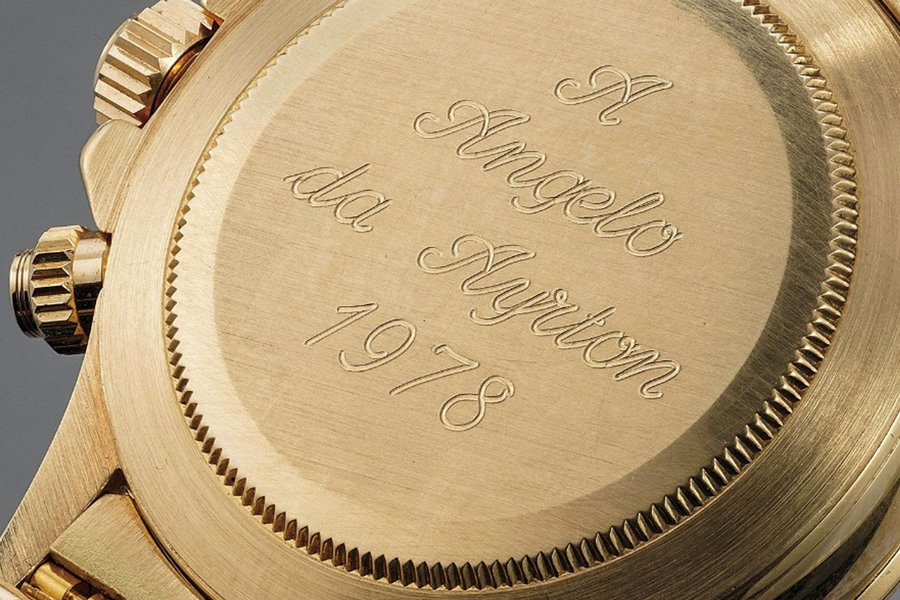 gouden-rolex-ayrton-senna-achterkant-veiling