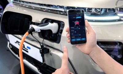 hyundai-app-kia-elektrische-auto