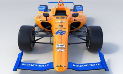 indy-500-fernando-alonso-voorkant