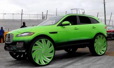 jaguar-f-pace-donk