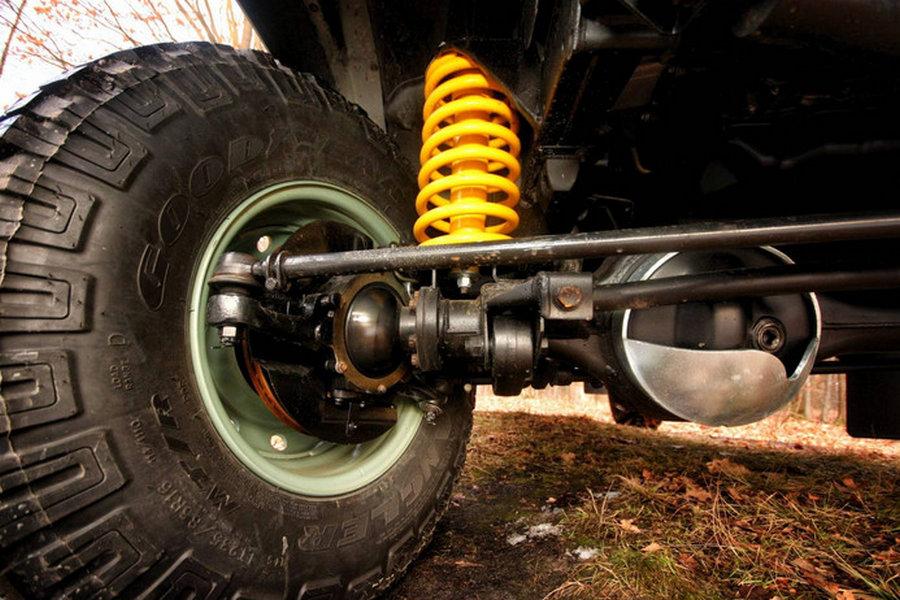 land-rover-defender-polen-wiel