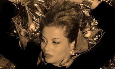 marissa-wevers-sepia