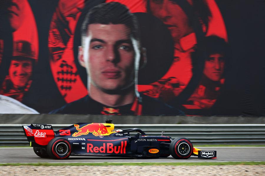 max-verstappen-china-billboard-f1