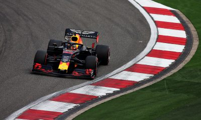 max-verstappen-china-f1-red-bull-circuit