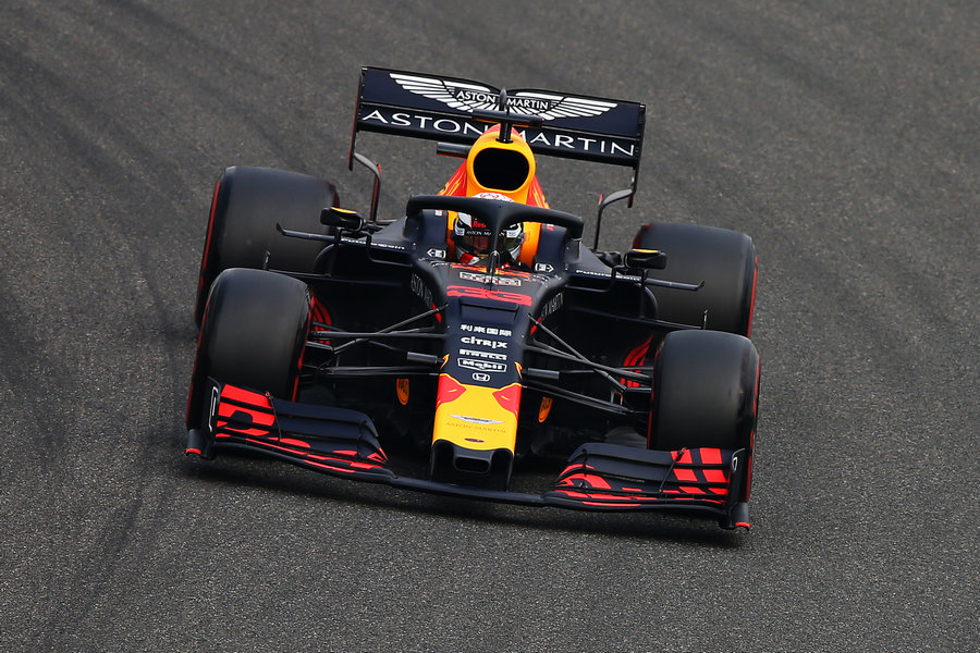 max-verstappen-red-bull-china-f1