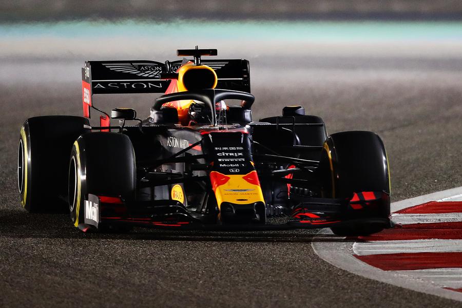 max-verstappen-redbull-bahrein-f1