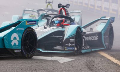 mitch-evans-formula-e-2018-2019.
