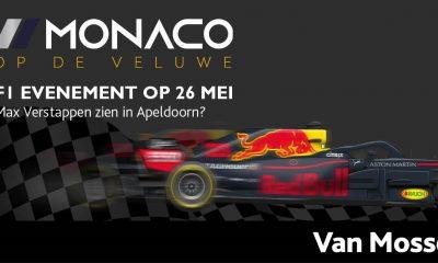 monaco-op-de-veluwe-2019-max-verstappen-formule-1