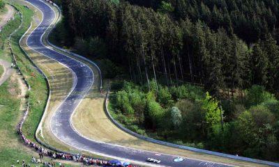 nordschleife-nurburgring-bovenkant-circuit