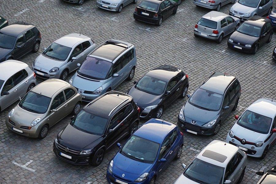 parkeer-ziekenhuis-auto-duurder