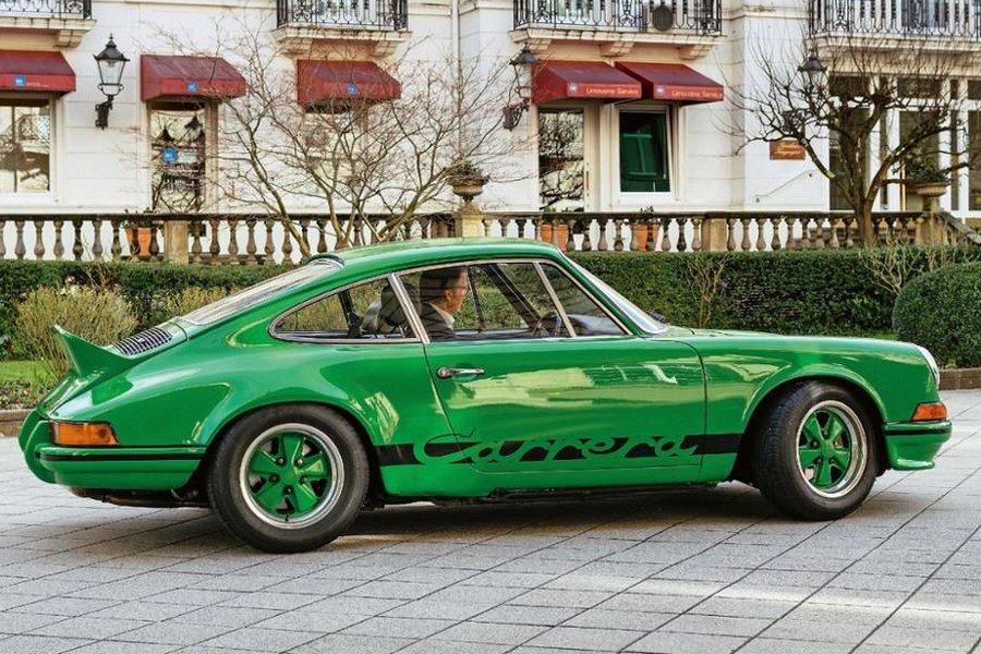 porsche-911-carrera-1973-rechtsvoor-zijkant-quote