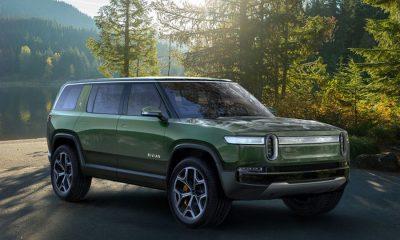 rivian-suv-ford-2020-linksvoor