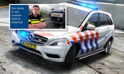 verkeersdode-agent-verhaal-politie-ongeval