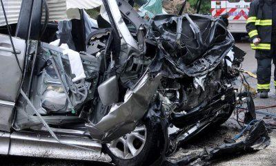 verkeersdode-zwaar-ongeluk-crash