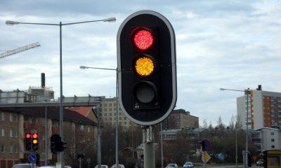 verkeerslicht-rood-oranje-boete-snelheidsduivels