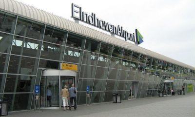 vertrekhal-eindhoven-airport-parkeren