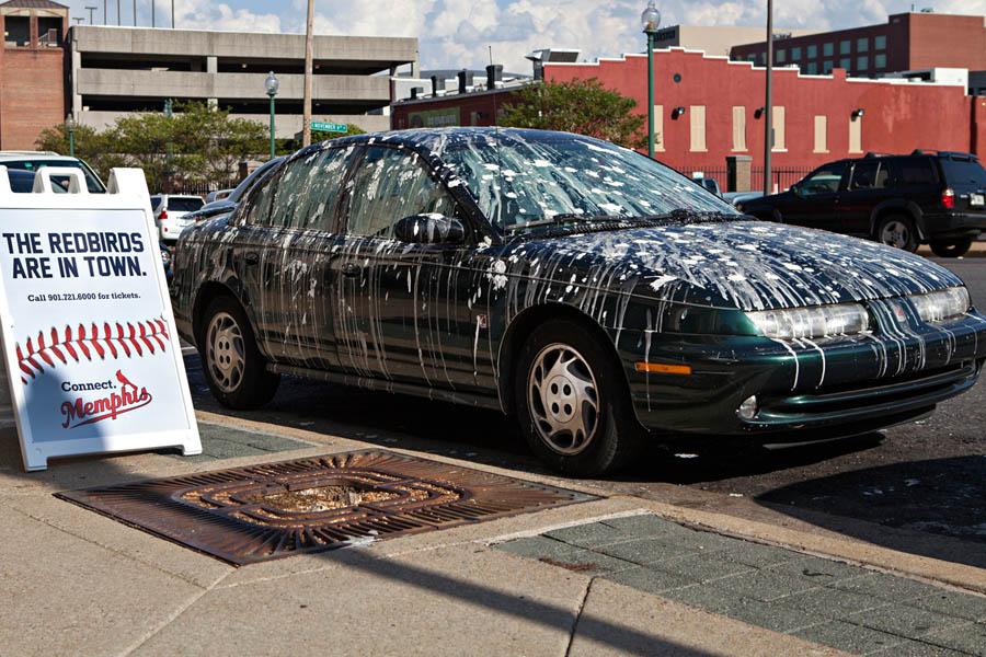 vogelpoep-auto-verwijderen-vogels