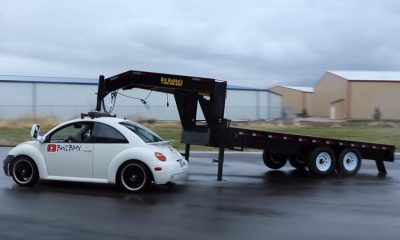volkswagen-beetle-trailer-youtube