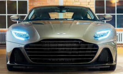 AstonMartin-DBS-Superleggera-jamesbond-neus