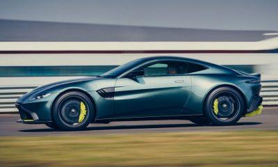 Aston_Martin-Vantage_AMR-2020-zijkant