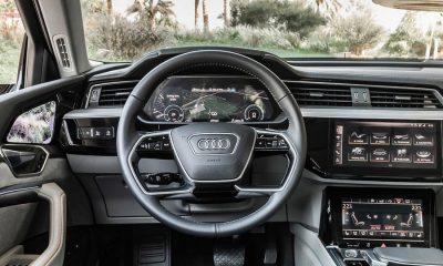 Audi-e-tron-2020-dashboard