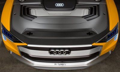 Audi-h-tron_quattro_Concept-2016-motor