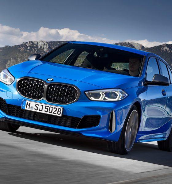 BMW-1serie-2020-linksvoor