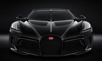 Bugatti-La_Voiture_Noire-2019-neus