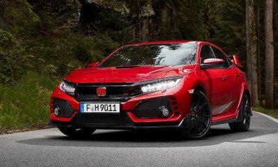 Honda-Civic_Type_R-2018-rechtsvoor