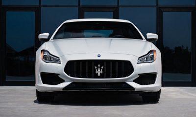 Maserati-Quattroporte-2019-neus