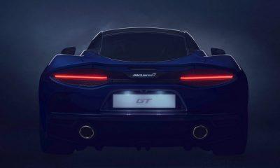 McLaren-GT-teaser-achterkant