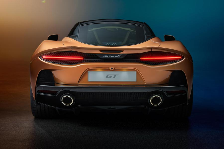 McLaren-gt-Superlight-Grand-Touring-2019-achterkant