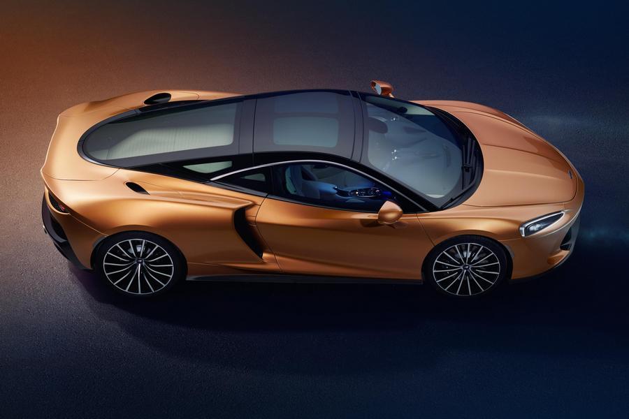 McLaren-gt-Superlight-Grand-Touring-2019-rechts-zijkant