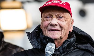 Niki-Lauda-formule1