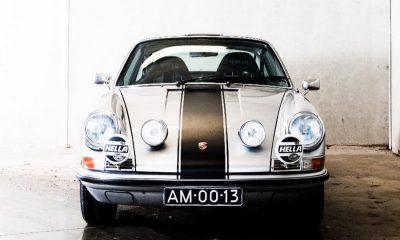 Porsche-911-diefstal-Valkenburg-01