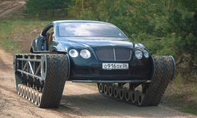 bentley-continental-gt-ultratank
