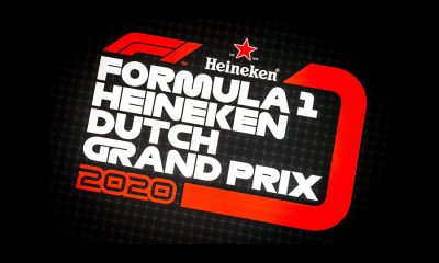 formula-1-dutch-grand-prix-2020