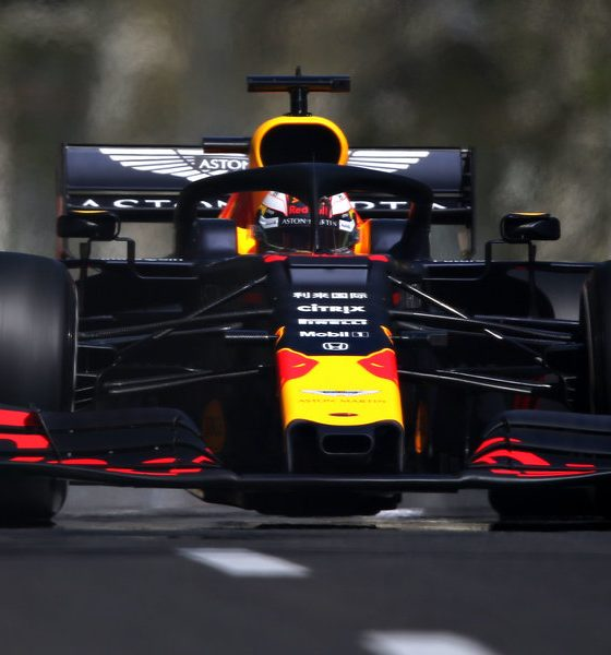 max-verstappen-f1-baku-red-bull-racing