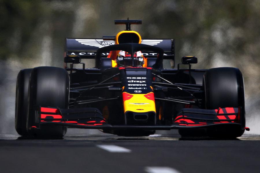 max-verstappen-f1-baku-red-bull-racing