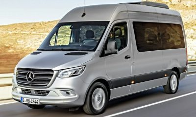 mercedes-benz-sprinter-2019