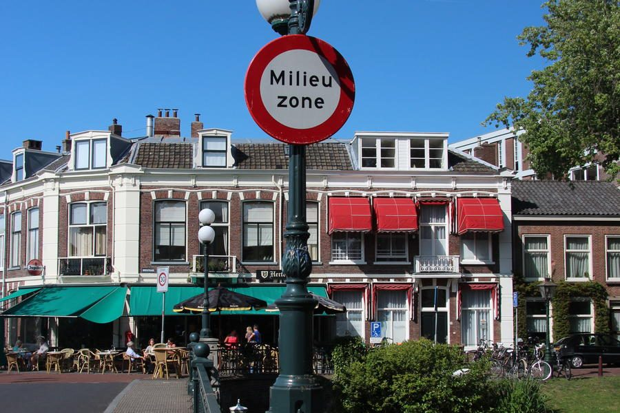 milieuzone-nederland-leiden