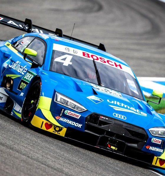 robin-frijns-dtm-hockenheim-2019-race