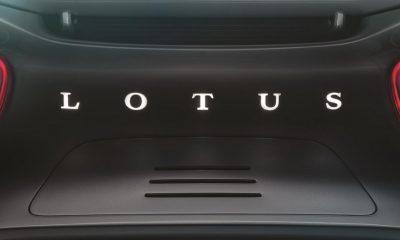 teaser-lotus-type-130-2019