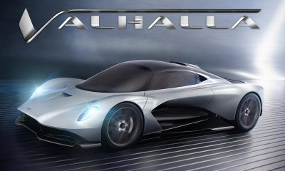 Aston-Martin-Valhalla-james-bond-007
