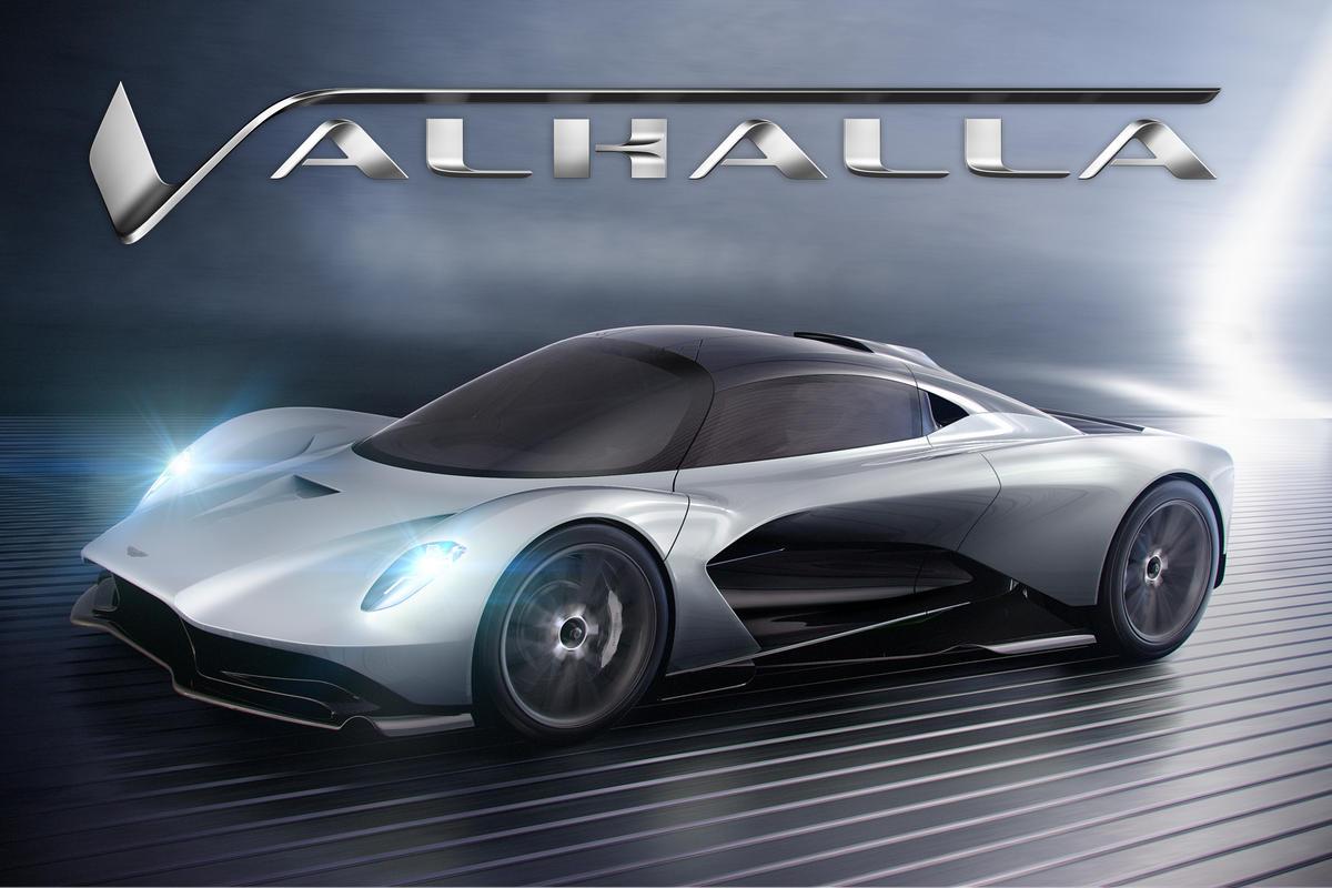 Aston-Martin-Valhalla-james-bond-007